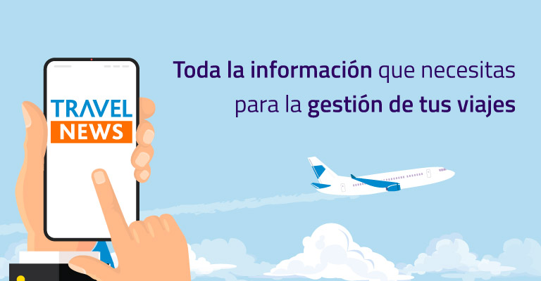 travel-news-informaciones-m